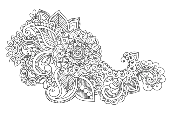 celtic coloring pages printable animalsnakemandalacoloringpagesjpg drawings pinterest coloring celtic and coloring pages